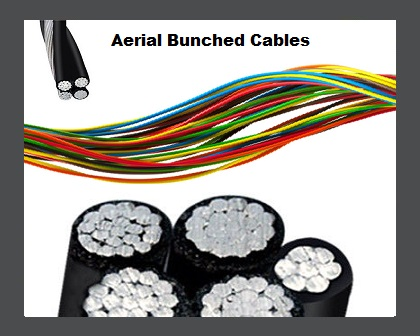 Cable Manufacturer Bangalore Electrical Wires